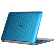 iPearl mCover Hard Shell Case for 10.1-inch ASUS Chromebook Flip C100PA...  - $28.05