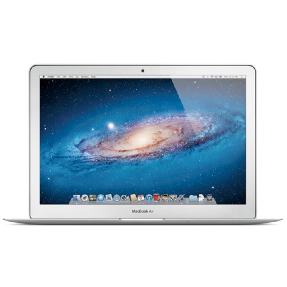 Apple MacBook Air Core i7-4650U Dual-Core 1.7GHz 8GB 128GB SSD 11.6 LED Notebook for sale  USA
