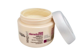 L'Oreal Age Densiforce Masque 2.53 OZ - $9.99