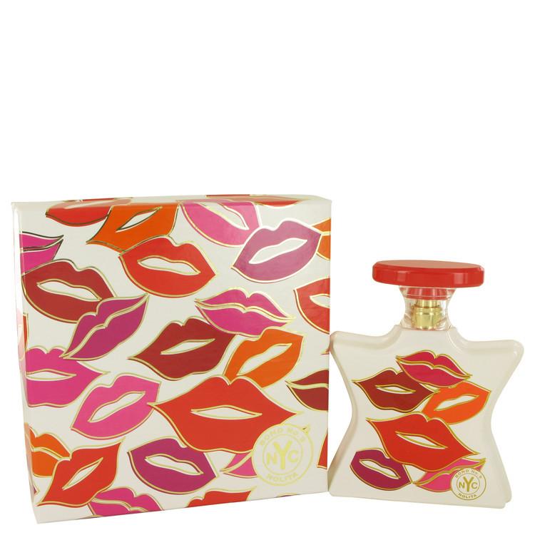 Bond no.9 nolita 3.3 oz perfume