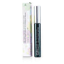 CLINIQUE by Clinique #169337 - Type: Mascara for WOMEN - $35.06