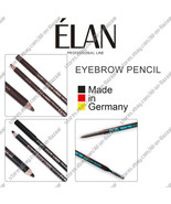 NEW Elana pencil for eyebrow Brow Liner PRO - $27.71 - $39.59