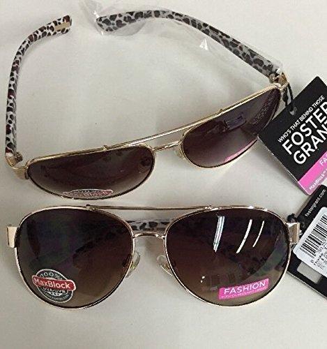 db678b56c12 ... Foster Grant Fashion Sunglasses and similar items. 51nrrooqjrl. sl1500