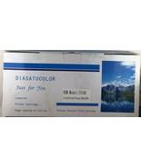 Diasatucolor Laser Jet OEM Model: 7516A /5200 dtn/5200tn - $46.75