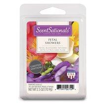 ScentSationals Petal Showers Wax Cubes - $6.88