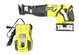 Ryobi Cordless Hand Tools P517 - $89.00