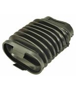 Hoover Convertible Vacuum Cleaner Bag Bellow 37673001 - $15.26