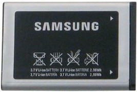 OEM Battery AB463446BA 800mAh For Samsung R430 R211 R335C U420 U520 A107... - $4.35