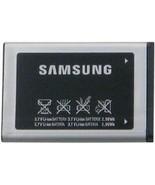 OEM Battery AB463446BA 800mAh For Samsung R430 R211 R335C U420 U520 A107... - $4.35