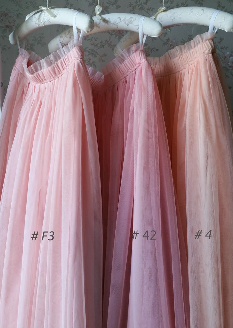 Pink f3 4 42 maxi 0821