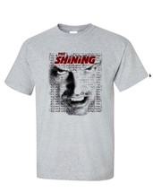 G t shirt retro horror movie tee stephen king it online graphic tee store for sale gray thumb200