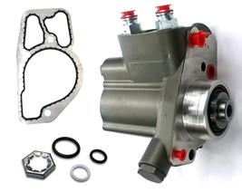 TamerX High Pressure Oil Pump Ford Powerstroke 7.3L Navistar T444E 1999-... - $399.95