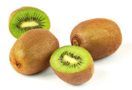 Kiwi exotic fruit seed rare edible good to eat 50 seeds - $18.00