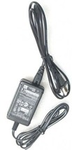 Ac Adapter For Sony HDR-CX160 HDR-CX160B HDR-CX180 - $18.33