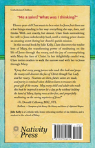 THE COSTLY COOKIE CHRONICLES - Book- by Julie Kelly image 2