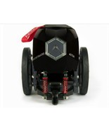 New Rocketskates Skates Roller R10 Electric Roller Skates Scooter 16km/h... - $935.00