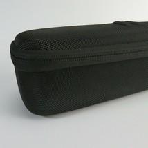 Khanka Travel Hard Case EVA Bag For Bolse 12W Portable Smart NFC - $21.00