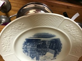 Minton Golden Heritage 3 Pcs Tea Set Large Pot Medium Pot Creamer - $186.12