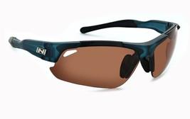 Optic Nerve Neurotoxin 3.0 - Golf - $120.08