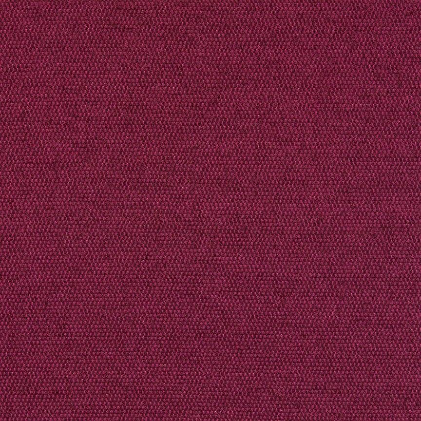 Maharam Upholstery Fabric Messenger Aster Burgundy 458640–067 2 yards DXX