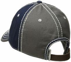 True Religion Men's Premium Vintage Print Baseball Trucker Hat Cap TR1954 image 5