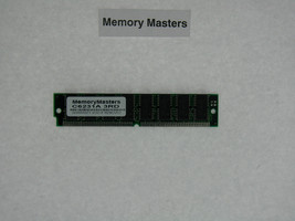 C6231A 16MB  72pin non parity memory for HP  Designjet 430, 450c