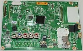 Original EBT62394288 Main Board for 50PN4500-UA - $284.75