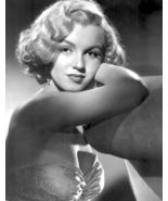 MARILYN MONROE 8X10 GLOSSY PHOTO PICTURE IMAGE #62 - $14.00