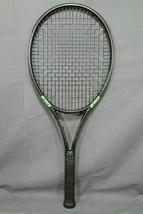 NEW Prince Textreme Phantom 100 18 x 20 Tennis Racquet 4 3/8 Strung - $153.39