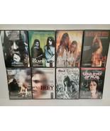 REDEMPTION FILMS- LOT OF 16 DVDS :  PREY,  SCHIZO, IRON ROSE - FACTORY S... - $233.75