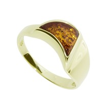 InCollections 1A173391L100  Ring P - $323.15