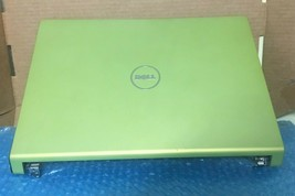 Dell P//N NEW Genuine Dell Vostro 3400 Touchpad Palmrest Top Case 3HFG2 03HFG2