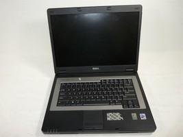 Dell Latitude 120L Laptop Pentium M 1.73GHz 1GB 0-HD Post - $27.72