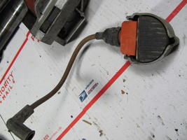 Mercury Outboard IGNITION COIL #338-4774 with Plug Wire - $55.00