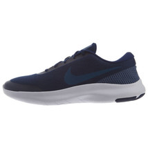 Nike Mens Flex Experience RN 7 Running Shoes 908985-404 - $88.41