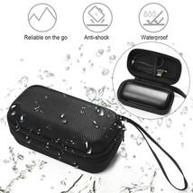 Hard Travel Case For Bose SoundSport Free - $14.48