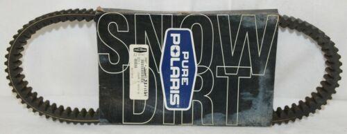 Polaris 3211161 Snow Dirt ATV OEM Drive Belt Double Sided V