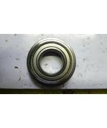 NTN TS2-6005ZC4 Roller Ball Bearing New - $44.54