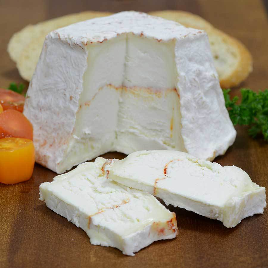 Piper's Pyramide Goat Cheese - 10 oz - $26.22