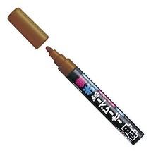 LBM252C Reimeifujii fluorescent board marker fluorescence in character B... - $5.65