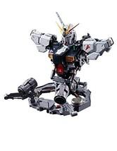 Tamashii Nations Bandai Formani EX NU Gundam Char's Counterattack Action... - $235.47