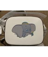 NWT Dumbo Coach Disney Camera Bag chalk crossbody limited edition - $599.99