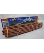 Tibetan Sorig  Incense Sticks Gift Pack,Nepal - $8.91