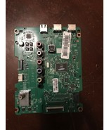 SAMSUNG Main Board BN94-11384A for UN50J5000BFXZA; XLNT - $13.37