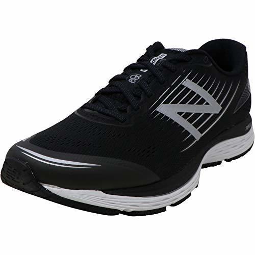 Grey Suede 11 D US Balance Men/'s 608v5 Casual Comfort Running Shoe
