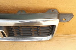 06-08 Honda Pilot Front Gril Grille Grill - HONEYCOMB image 6