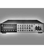 HP - Agilent - Keysight 3455A Digital Multimeter Bench 6.5 Digits - $286.15