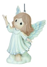 Precious Moments Lift Every Voice and Sing Ornament - $23.14