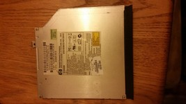 Acer Aspire 3620 Series 24X CD-RW/DVD-ROM Laptop Combo Drive SCB5265 (A1... - $13.83