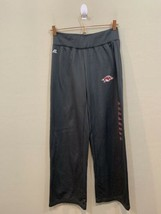 Russell Athletic Grey Sweatpants with Pockets Arkansas Razorbacks Men's ... - $24.00